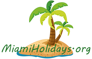 MiamiHolidays
